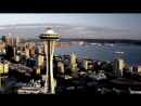 Pitbull - Superstar (Official Copa America Song) ft. Becky G (новый клип 2016 Питбуль Евро гимн футбол)