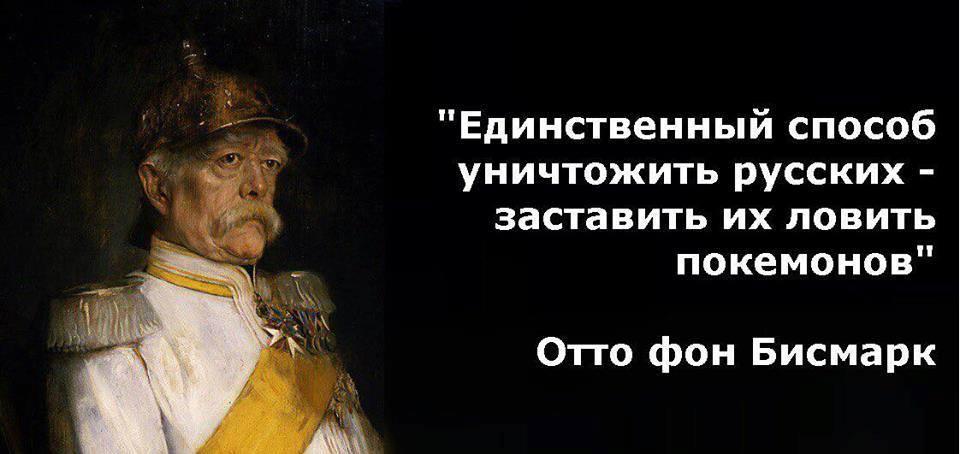 https://pp.vk.me/c604527/v604527115/1ab33/RyA9WrZnUko.jpg