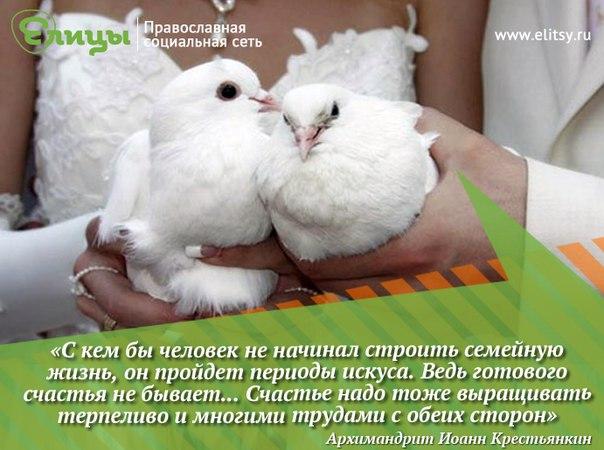 https://pp.vk.me/c604527/v604527133/1bdd4/gtXgsdc08N4.jpg