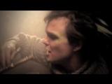 Lauri Ylonen (The Rasmus) - Heavy