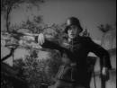 ⌛Антоша Рыбкин(1942)реж.Константин Юдин