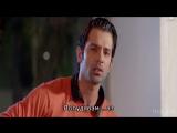 Барун Собти пее Bhool Na Jaana + Арнав и Куши + бг превод