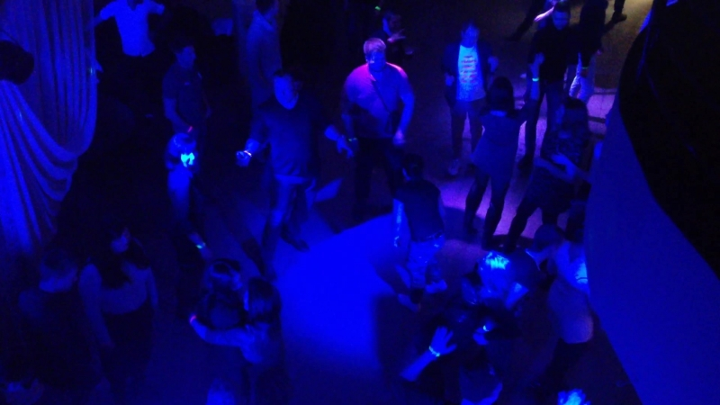 DJ OGAMI PARTY @ Mayak