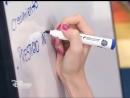 Виолетта 3 сезон 70 (230) серия / Ссылка под видео на 71, 72 серию