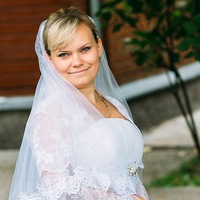 Анкета Валентина Головина