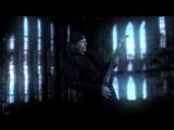 Denner - Shermann - 'Son of Satan' (OFFICIAL VIDEO) Full HD