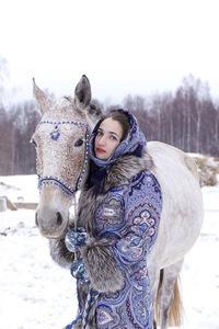 Елена Ханпира