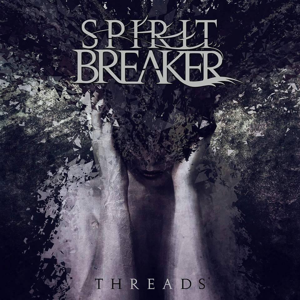Spirit Breaker - Threads [single] (2016)