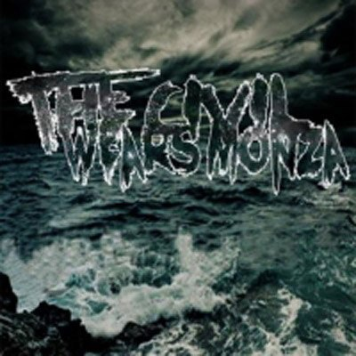 The Civil Wears Monza - This My Suicide Story [EP] (2012)