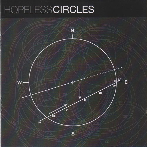Hopeless - Circles (2011)