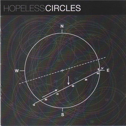 Hopeless - Circles (2011)