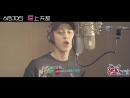 [VIDEO] Chanyeol X Yuan Shan Shan – I Hate You @ So I Married An Antifan OST MV
