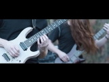 Undrask - Longhammer (2017)Melodic Death Metal