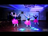 Children Performance Horoshee Nastroenie @ 8th Anniversary Dance School Fiest.2016