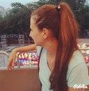 Анастасия Федосова фото #20