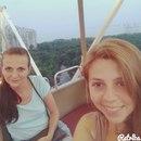 Анастасия Федосова фото #19