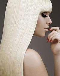 Наращивание волос в одинцово