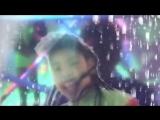 2 Static feat. Nasty Cat - Boy Ill House Ya (HD)