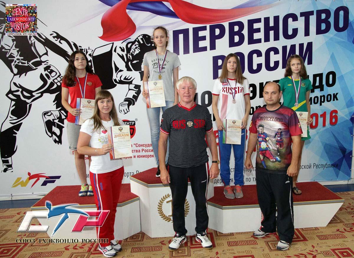 Юниорки_52кг