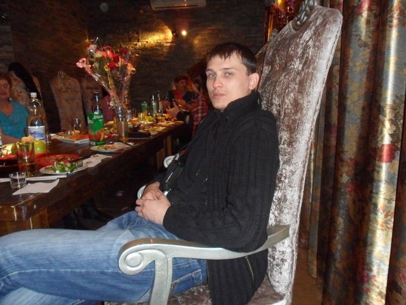 Юрий Козлов | Благовещенск