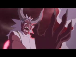 Anime: Naruto AMV HD / Аниме: Наруто АМВ клип