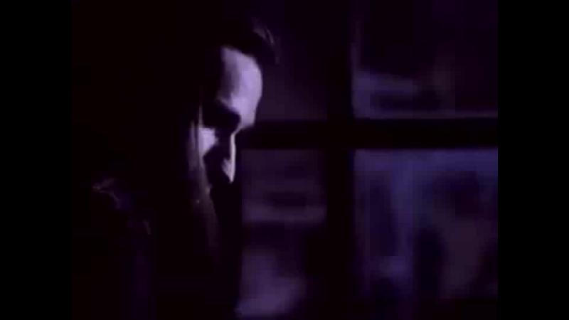 Ворон The Crow 1994 Трейлер