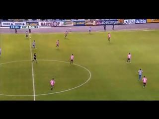 26.Depor vs Tenerife 20132014 (2ºParte)