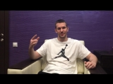 Видео приглашение Лок-Дог