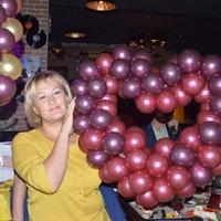 Инна Рожкова