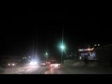 обзор ситуации. город Риддер. 22.11.16 incident_uka