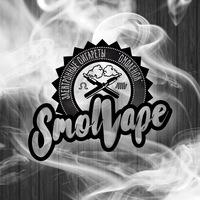 SMOLVAPE| Электронные Сигареты | Смоленск