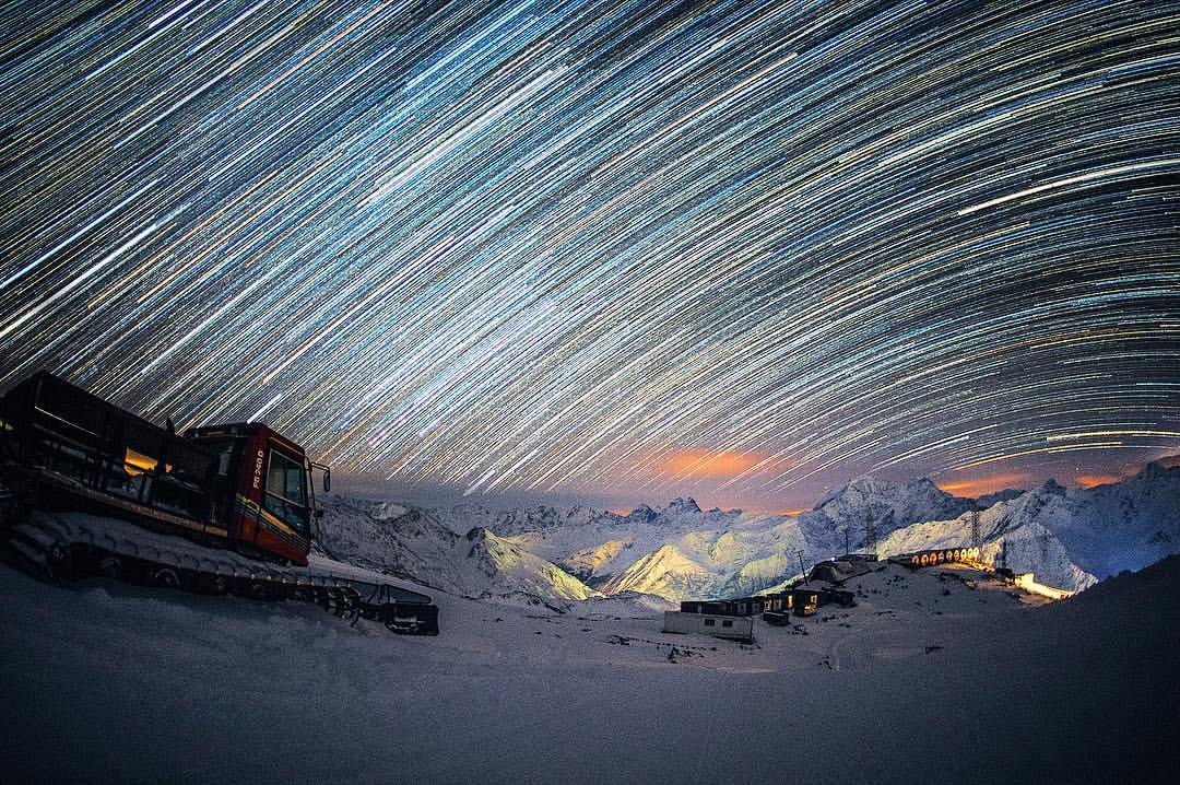 Звёздное небо и космос в картинках - Страница 6 LkfYPS8Y4gI