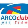 ARCOclub