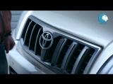 ГБО 4-5 поколения на все виды авто  Рассрочка, кредит,  ГАЗ на авто  ГБО Pride AEB на Toyota Prado.
