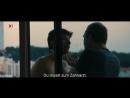 Мальчики с Востока (гей фильм 2013)