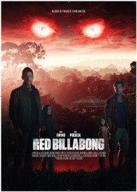 Красный залив / Red Billabong (2016)