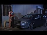 Униженный и удовлетворённый  Итальянское порно  Italian porn  Full movie  Полный фильм