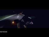 MiyaGi &amp Эндшпиль x МанТана - Моя банда (2017)