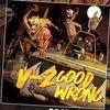 ◄ V-2 - Good Wrong - 2016 ►