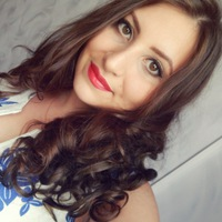 Вера Орехова