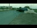 ♔ K A I F ™ - BMW 5-reihe (E60)