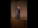 Vasylynka Stelmakh - Rise Like a Phoenix