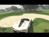 GTA 5 ONLINE ДИКИЙ УГАР! #GrandTheftAutoV Приколы в гта 5, Угнать за 60 секунд 1080p 60fps #экшнигры
