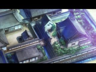 Onihei - 01 / Онихэй - 01 [озвучил ShoutaVoice]