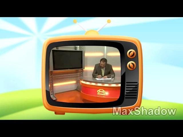 Дудка и Трубник 720p