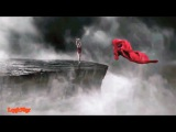 ENIGMA - chillout in the soul with music (HD) - YouTube