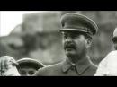 Виктор Суворов. Последний миф. Док. фильм. Часть 4-я ( HD)
