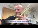 Habanera (Bizet) arr. Paolo Trettel - Tiger Dixie Band