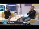1 kafe me Labin Dafina Zeqiri 22 05 2016