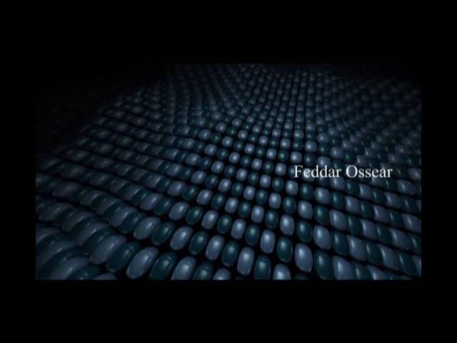 【初音ミク - Hatsune Miku】 Feddar Ossear 【Original】